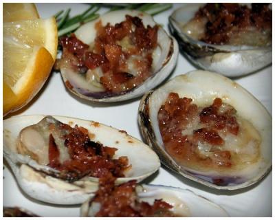 clams01